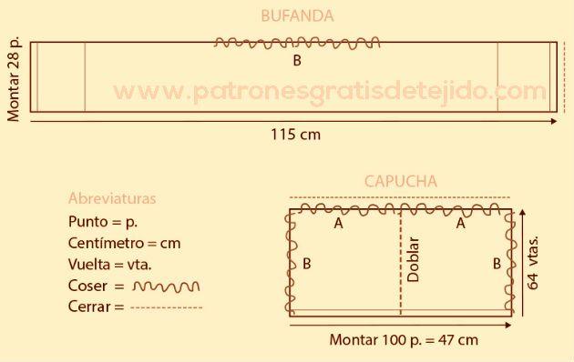 molde-bufanda.jpg (630×398)