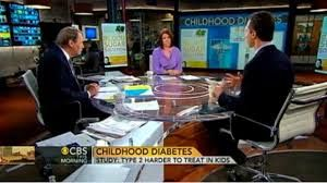 "Sugar Babies: How to Stop the Genocide of Our Children --- Never before in human history have we seen ""adult onset"" or type 2 diabetes in children.  There has been an over 1,000% increase in type 2 diabetes in children over the last two decades(1). Fifteen years ago 3% of new cases of diabetes in children were type 2 diabetes.  Now it is 50%(2).   Forty percent of children are now overweight and 2 million are morbidly obese, exceeding the 99th percentile for weight(3)."