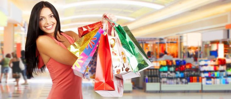 Реклама одежды  http://xn--b1adeadlc3bdjl.kz/gotovye-predlozheniya/internet-magazin-odezhdy-2/