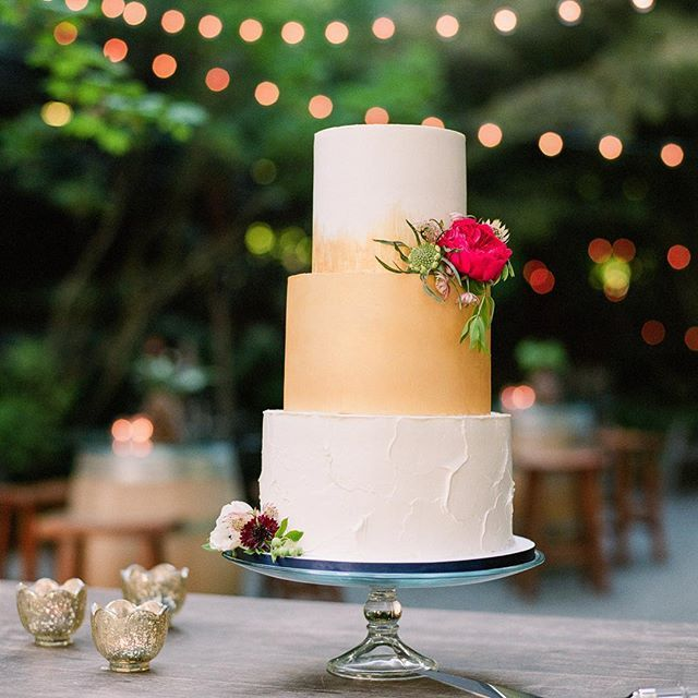 kcb wedding cakes 97 best delicately sweet confections images on 16624