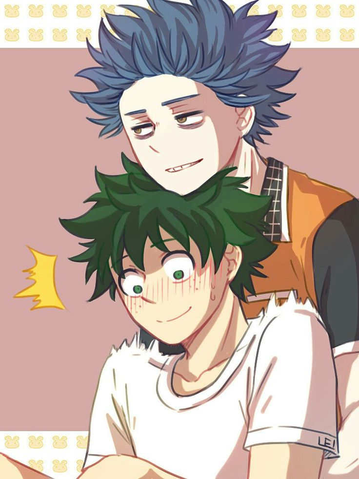 Cute Kid Couples Wallpapers 7 Best Shinso X Midoriya Images On Pinterest My Hero