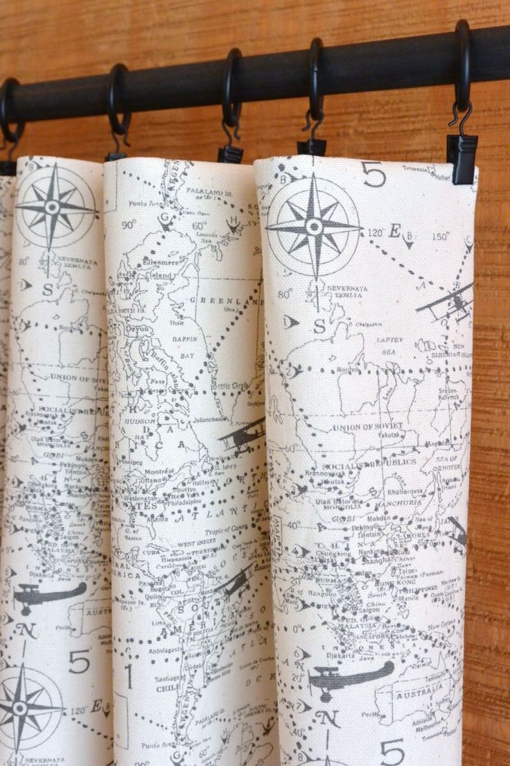 Curtains, Nursery Curtains, Baby Room Curtains, Designer Curtain Panels 24W or 50W x 63, 84, 90, 96 or 108L Air Traffic Collection, 3 Colors by CanvasCarnival on Etsy https://www.etsy.com/listing/150671086/curtains-nursery-curtains-baby-room