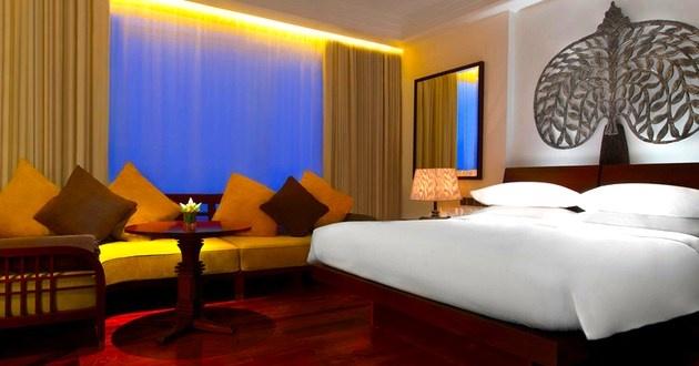 Park Hyatt Siem Reap in Siem Reap, Cambodia   Luxury Link