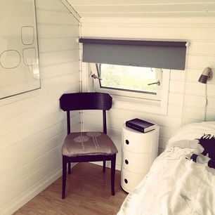 Adam & Eva bedding at home @dronningfjellrose   # funkle