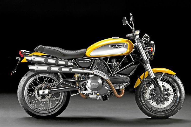 The New Ducati | the new ducati, the new ducati diavel, the new ducati monster, the new ducati monster 1200, the new ducati motorcycle, the new ducati multistrada, the new ducati scrambler, the new ducati streetfighter, the new ducati superbike, the new ducati superbike 1199 panigale