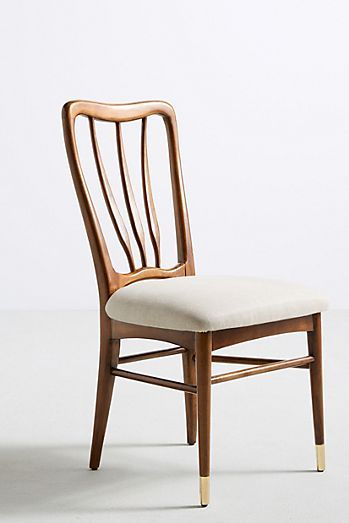 Best Dining Room Chairs Kitchen Chairs Stools 400 x 300