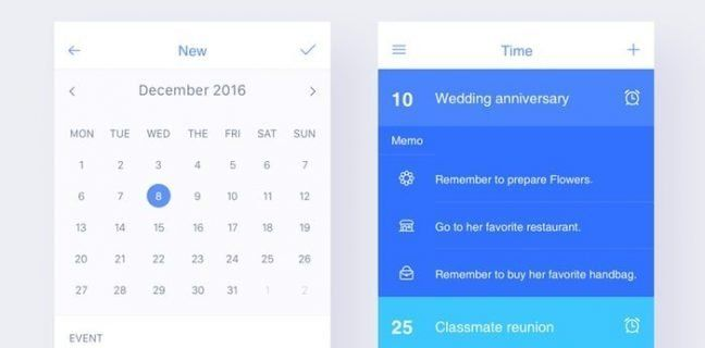 Top 20 Best Calendar Apps For Android Device In 2020 Best