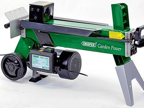The 10 Best garden power tools - Interiors - Property - The Independent