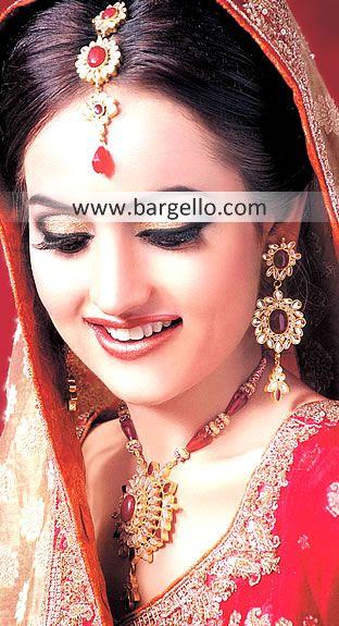 Best Asian Bridal Jewellery Ideas On Pinterest Indian Bridal
