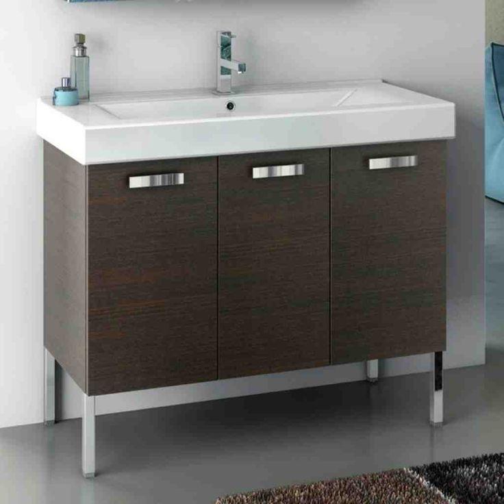 51 Best Images About Vanity Cabinet On Pinterest  Vanities Delectable 40 Inch Bathroom Vanity Inspiration Design
