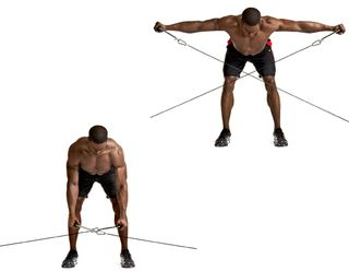 Cable Pulley Reverse Fly http://www.menshealth.com/fitness/best-shoulder-exercises/cable-pulley-reverse-fly
