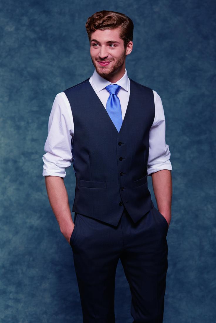 91 best | Waistcoats | Vests | images on Pinterest | Menswear ...