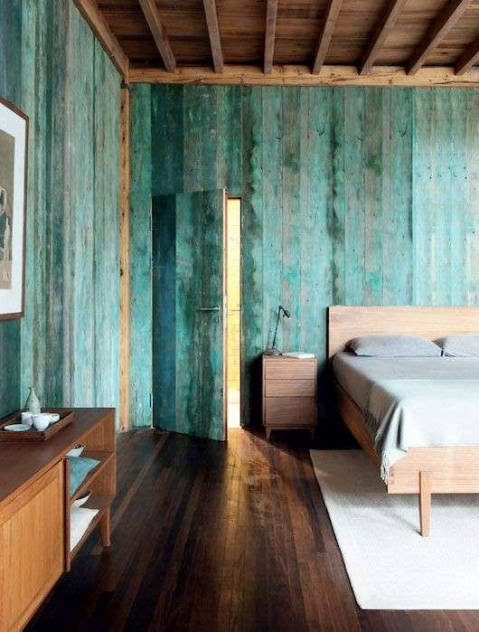 Oltre 25 fantastiche idee su Pareti in legno su Pinterest  Parete di legno, Pareti in evidenza ...