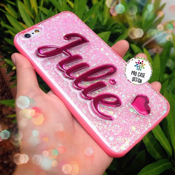 Marble Nail Polish Phone Case: 17 Best Ideas About Iphone Cases Bling On Pinterest