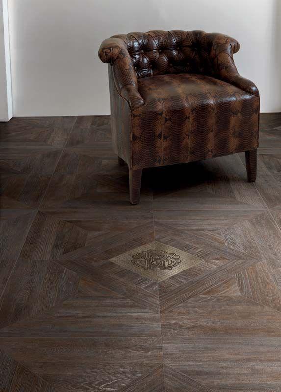 Instarsio Roberto Cavalli Tiles - Design with the option of luxury tiles #RobertoCavalli #LuxuryTiles #Flooring #HomdeDesign #InteriorDesign #LuxuryInteriors #Luxury #TIles