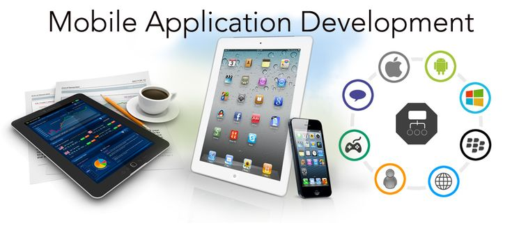 Avail Amazing Discounts for Mobile Application & E-commerce Websites  For further Enquiry   Contact: - Nizamdeen - +91 9962211492  Visit Our Website:     Need to take your business to the next level?   Get the powerful and best Mobile Application for your business requirement.   We have a team of experts who are professionally trained and experienced in the field of Mobile Application development and Ecommerce Website Development.   They have done the world class mobile application for…