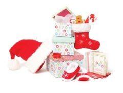http://mommomonthego.com/maplelea-christmas-traditions/