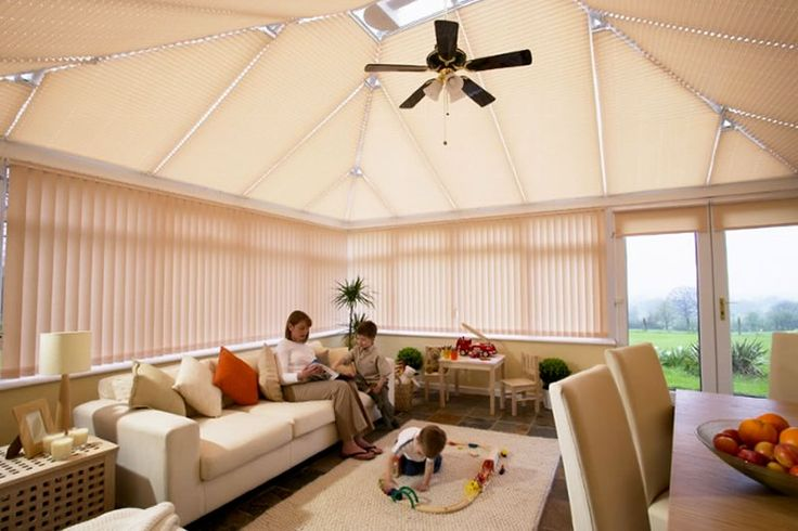 conservatory ideas - Google Search