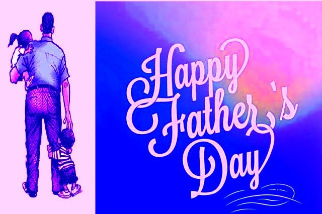 fathers day cards fathers day crafts father's day canada fathers day cake fathers day clipart fathers day cupcakes father's day card ideas fathers day cake ideas fathers day cookies fathers day coloring pages fathers day date 2017 in pakistan fathers day date 2016 fathers day date 2017 in india fathers day day 2017 fathers day day fathers day decorations