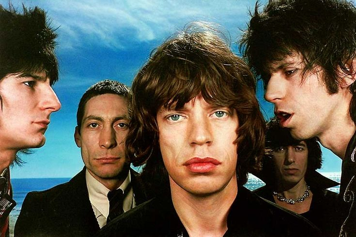 keith richards rolling stones cover | rolling_stones_mick_jagger_keith_richards_bill_wyman_charlie_watts_ron ...