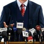 9° ep. Podcast - Confessioni di un Public Speaker