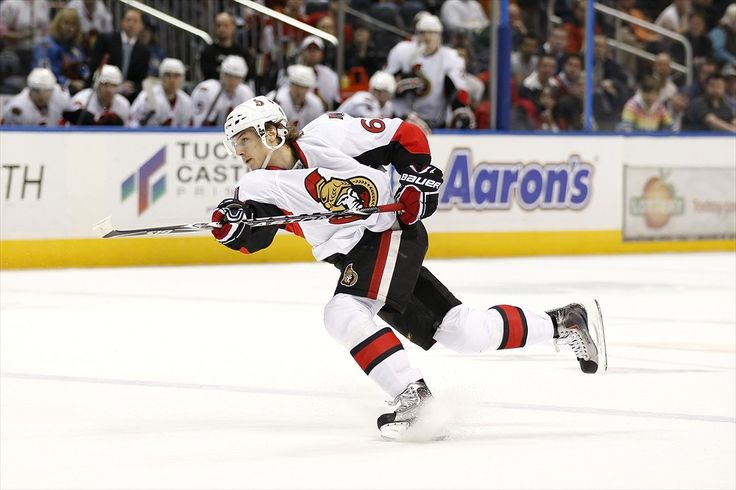 Hockey News: Bertuzzi/Moore Trial; Captain Karlsson - http://thehockeywriters.com/hockey-news-bertuzzimoore-trial-captain-karlsson/