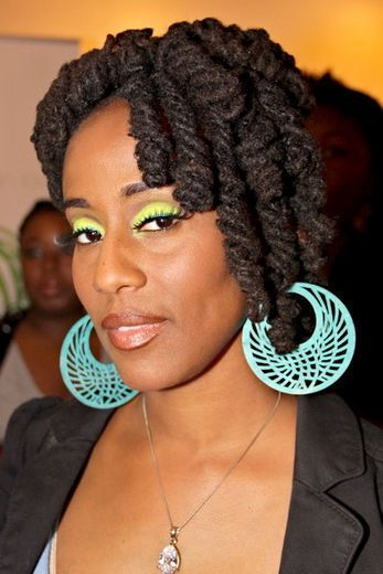 natural hair loc styles 71 best images about locs on dreadlocks 4293 | 8f60abdf629e17cb8776b243cd0e5f1b