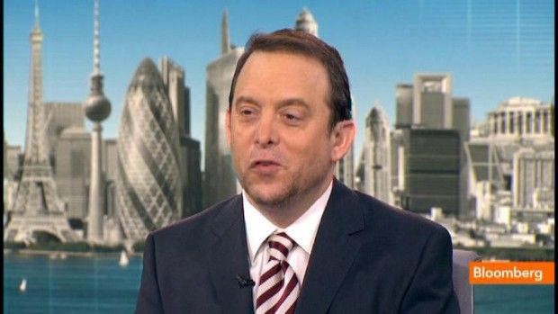 """David Lichtenstein, chairman and chief executive officer of Lightstone Group LLC, talks about the U.S. real estate and retail markets. He speaks with Tom Keene and Scarlet Fu on Bloomberg Television's """"Surveillance."""" (Source: Bloomberg)"""