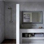 Come arredare il bagno in stile boho (o bohemien)Bagni dal mondo | Un blog sulla cultura dell'arredo bagno