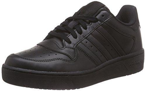 adidas M Attitude Revive Lo Damen Sneakers - http://on-line-kaufen.de/adidas/adidas-m-attitude-revive-lo-damen-sneakers