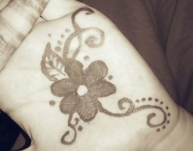 Mehndi Art Simple : Best my henna art images and