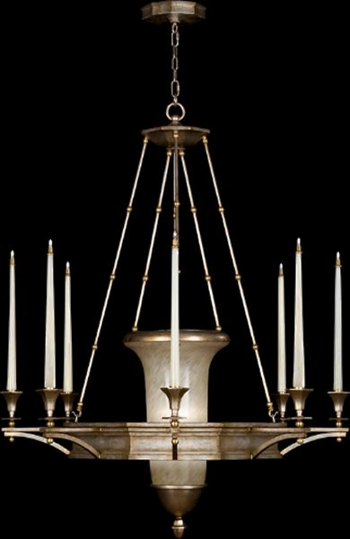 Fine Art Lamps Sample Sale Chandelier 805840 from the Candlelight 21st Century Collection CLEARANCE Fine Art Lamps Sample Sale Closeout Sale - Brand Lighting Discount Lighting - Call Brand Lighting Sales 800-585-1285 to ask for your best price!