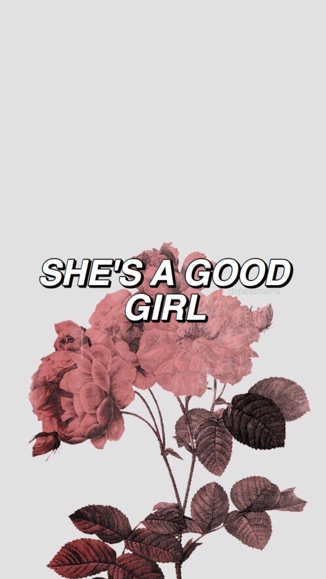 Carolina - Harry Styles.
