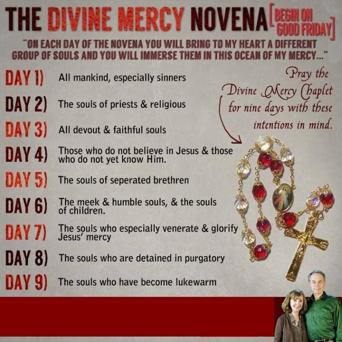 The divine mercy novena pdf to jpg