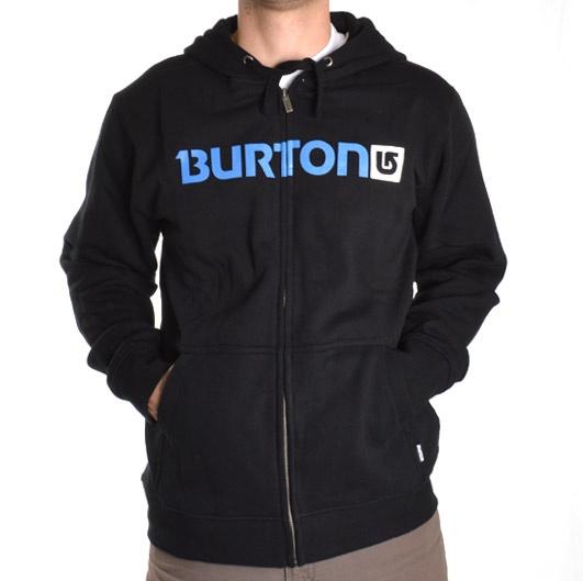 $26990 Poleron Burton