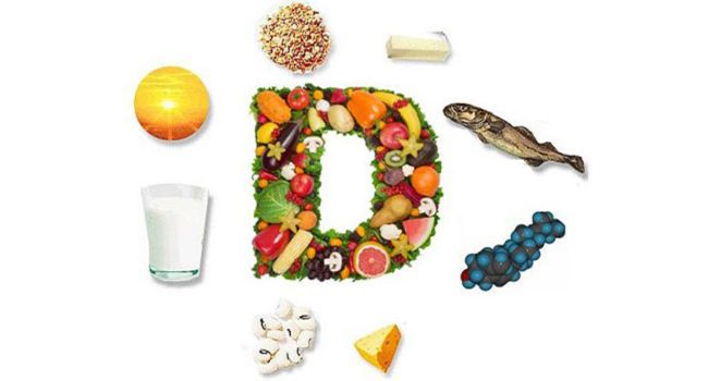 vitamin d, vit d, manfaat vitamin d, makan vitamin d, minuman vitamin d, sumber vitamin d, vitamin d untuk tulang, vitamin d untuk tambah tinggi