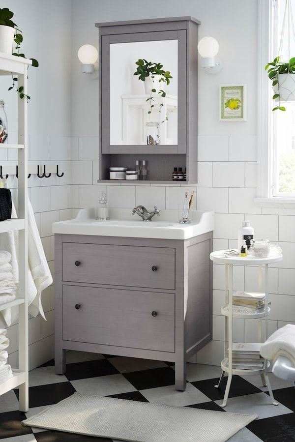 Badezimmer Ideen Inspirationen Badezimmer Inspiration Badezimmer Kleines Bad Dekorieren