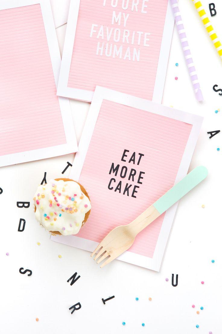 170 best d i y ○ K I D S images on Pinterest | Gifts, Children ...