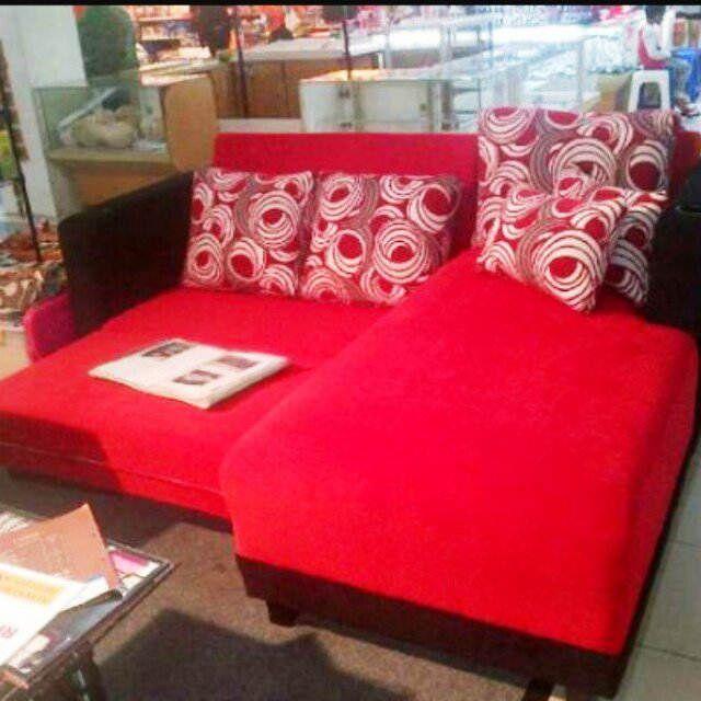 Incredible Sofa Bed Murah Dibawah 1 Juta In 2019 Modern Sofa Sofa Spiritservingveterans Wood Chair Design Ideas Spiritservingveteransorg