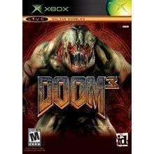DOOM 3 - Xbox Game  -1ne-stop  Channel 4the comic enthusiast & Major League Gamer. Send all of your cool gaming clips to Quotasgtx@gmail.com #QUOTASGTX:FB IG TW TWITCH YOUTUBE