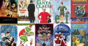De leukste, grappigste en beste kerstfilms kijken? Wat zijn de echte kerst hits, meest en best bekeken kerstfilms over alle jaren?Hieronder vind je een toplijst met de top 100 leukste en meest bekeken kerstfilms. Van romantische kerstfilms, kerstfilms voor kinderen en familie, populaire kerstfilms, top 10 beste kerstfilms, actie kerstfilms, spannende kerstfilms tot aan humor …