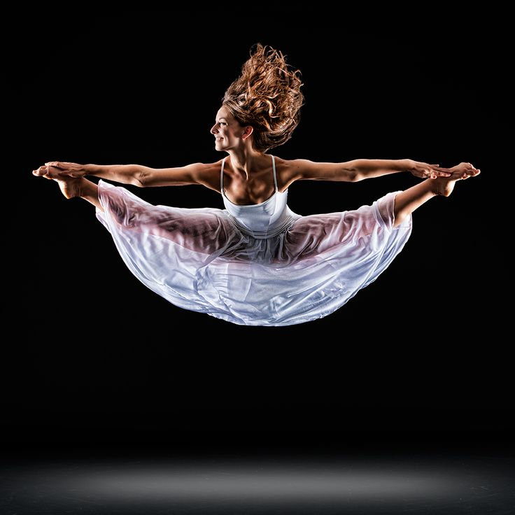 Studio (August, 2012) by Richard Calmes - http://www.pbase.com/rcalmes
