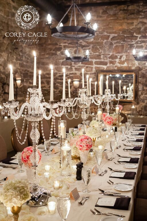 18 best champagne cellar weddings images on pinterest