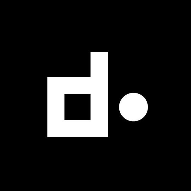 Dewag-Dia-Dresden by Johannes Brase, 1965, Photography. — #LogoArchiveBrase #LogoArchiveGermany #LogoArchive60s #LogoArchiveLetters — #logoarchive #formlanguage #loveform #minimalist #monogram #modernism #midcenturymodern #branding #designlogo #brandidentity #logoinspiration #symbol #logodesigner #branded #midcentury #logobrand #logodesigns #logohistory #designhistory #graphicdesign #trademark #design #logo #logos —