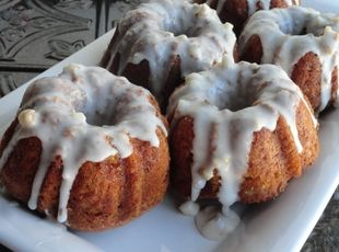 Nutty Buddy Bundt Cake Recipe   Just A Pinch Recipes
