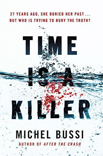 Time is a Killer: From the bestselling author of After th... https://www.amazon.co.uk/dp/B06XW3PNT9/ref=cm_sw_r_pi_dp_U_x_37wJAbY60YB9A