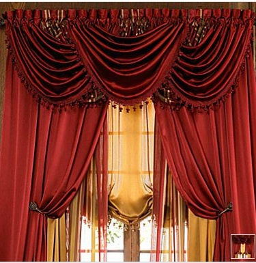 fancy with makers curtain stitched bespoke hand popular handmade drapes curtains london and