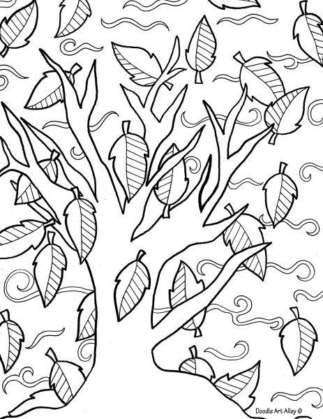 174 besten fall mandalas bilder auf pinterest for Autumn mandala coloring pages