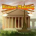 Roman Mahjong - http://www.allgamesfree.com/roman-mahjong/  -------------------------------------------------  Ancient Rome in a Mahjong Solitaire game. Combine 2 of the same free tiles and try to remove all tiles from the layout.   -------------------------------------------------  #BoardGames