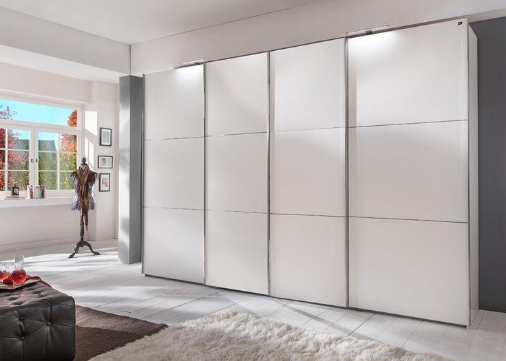 Die besten 25+ Einlegeböden kleiderschrank Ideen auf Pinterest - Schlafzimmerschrank Kiefer Massiv